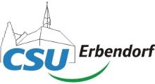 CSU Ortsverband Erbendorf