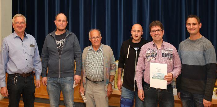 CSU-Preisschafkopf 2019