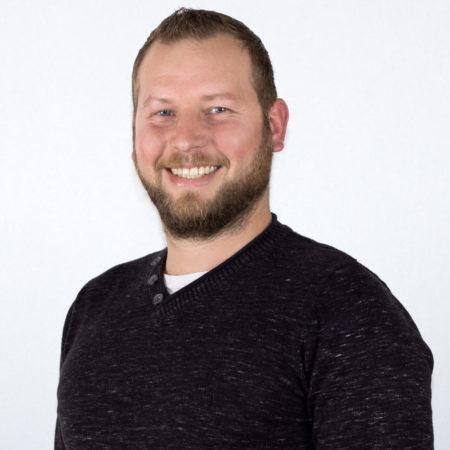 Andreas Härtl - Platz 16