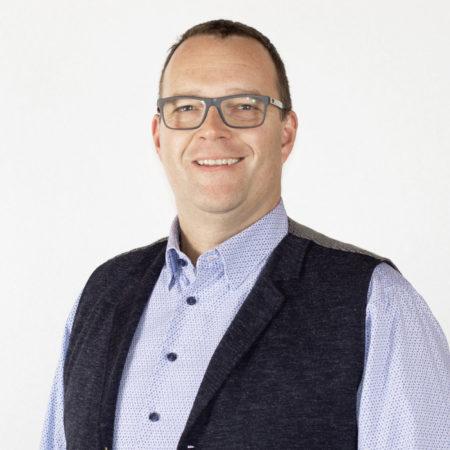 Dietmar Schiemann - Platz 20