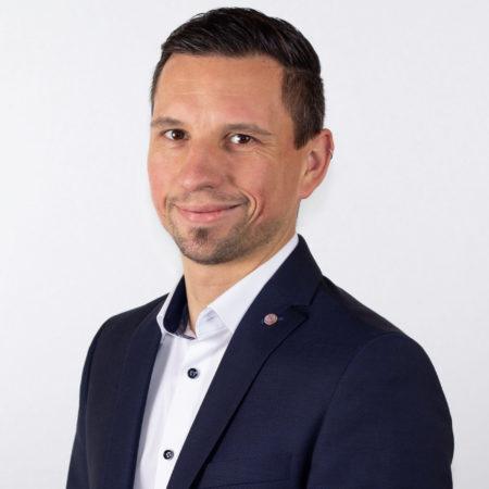 Michael Eigner - Platz 18