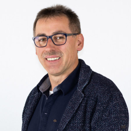 Thomas Köchert - Platz 11